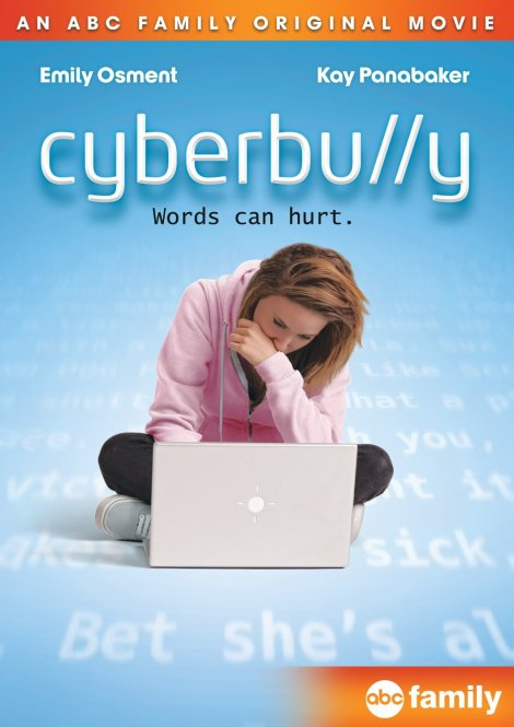 Cyberbully (2011) Review – If Being Awful Wasn't Bad Enough… | The