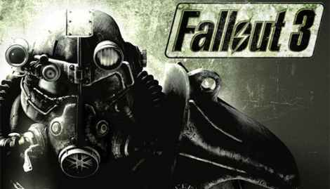 Fallout 3 Game Review – THIS Game Deserves a Remaster | The